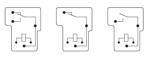 jqx 15f t90 honghua electric rh howo cn telestart t90 wiring diagram webasto t90 wiring diagram