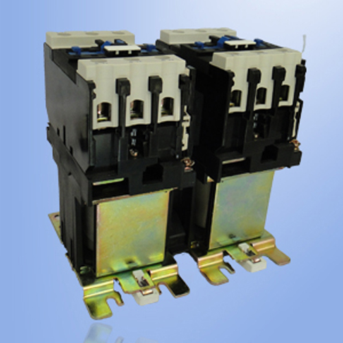 CJX2-4011ZN-6511ZN副本2