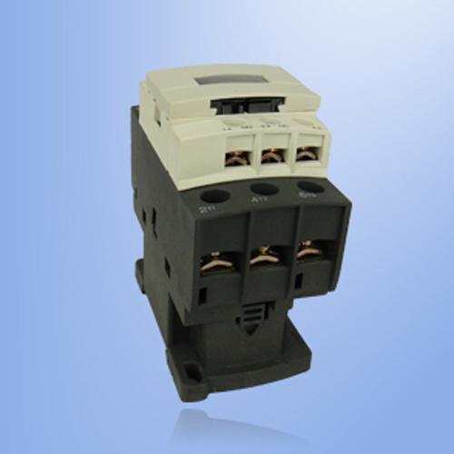 CJX2-2511-3211新型副本2